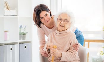 Dementia Care Tips to Keep in Mind at All Times
