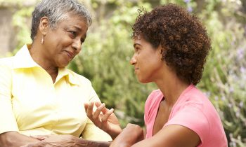 Top Mistakes to Avoid with Family Caregiving