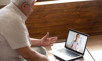 Technology Is Changing Senior Care: Here are Three of the Benefits