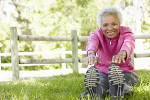 Companion Care at Home in Centennial Hills NV